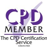 JMB Education - CPD Cloud - CPD verified training courses